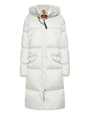 PARAJUMPERS Pouff Off White