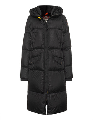 PARAJUMPERS Pouff Black