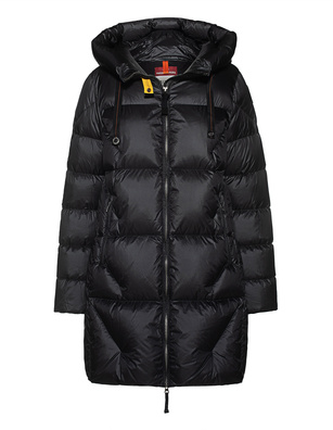 PARAJUMPERS Janet Dark Grey