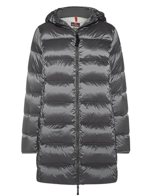 PARAJUMPERS Marion Grey