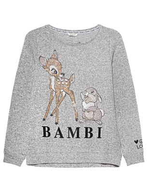 FROGBOX Bambi Lightsmoke
