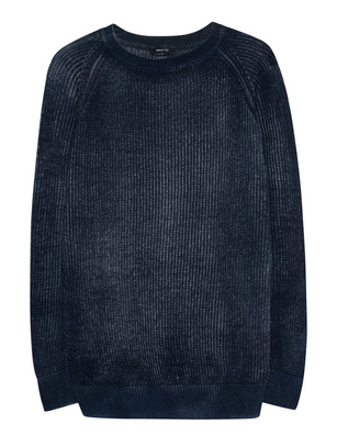 AVANT TOI Knit Navy