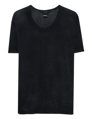 AVANT TOI Classy Simple Black