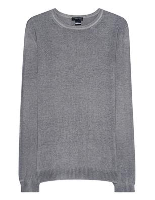 AVANT TOI Fine Knit Grey