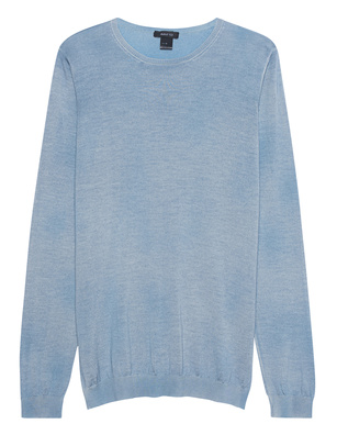 AVANT TOI Knit Lightblue