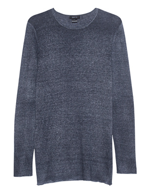 AVANT TOI Knit Basic Navy