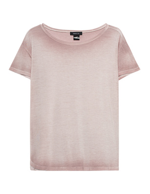 AVANT TOI Loose Washed Out Rose