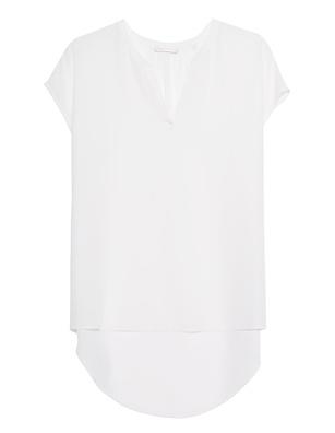 THE MERCER N.Y. Silk Classy Off White