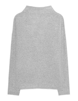 THE MERCER N.Y. Cashmere Knit Grey