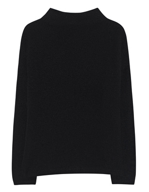 THE MERCER N.Y. Cashmere Knit Black
