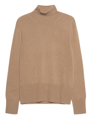 (THE MERCER) N.Y. Cashmere Camel Melange