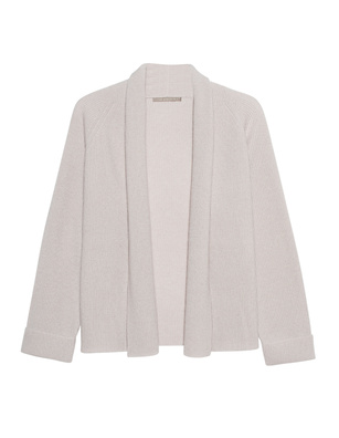 (THE MERCER) N.Y. Cashmere Cosy Greige