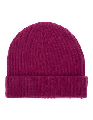 (THE MERCER) N.Y. Knit Cashmere Magnolia Pink