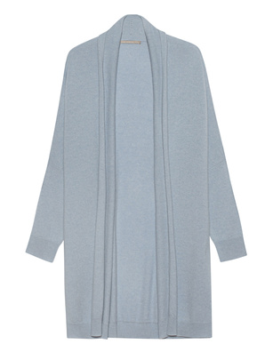 (THE MERCER) N.Y. Cosy Cashmere Light Blue