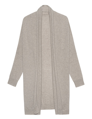 (THE MERCER) N.Y. Cosy Cashmere Beige