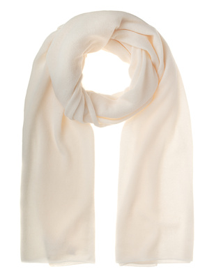 (THE MERCER) N.Y. Cashmere Ivory