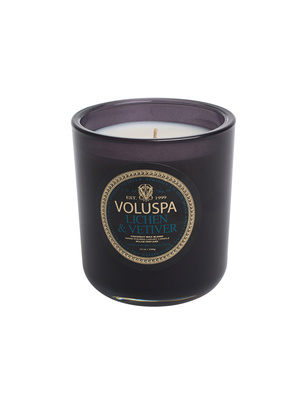 VOLUSPA Lichen & Vetiver