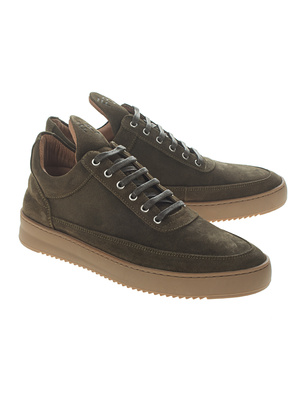 Filling Pieces Gum 10 Brown