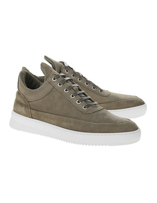 Filling Pieces Cairos 10 Olive
