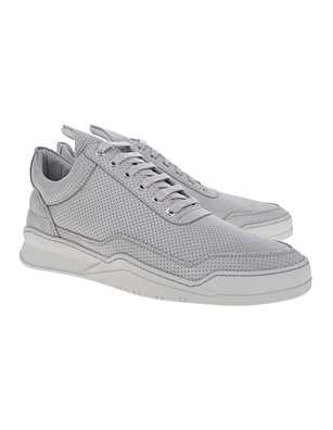 Filling Pieces Microlane Grey