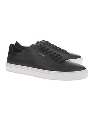 AXEL ARIGATO Clean 90 Black