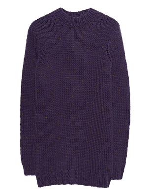BORIS BIDJAN SABERI Murex Purple
