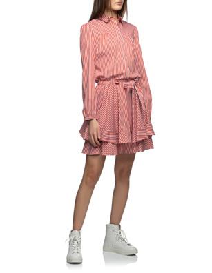 STEFFEN SCHRAUT Brooke Fancy Dress Multicolor