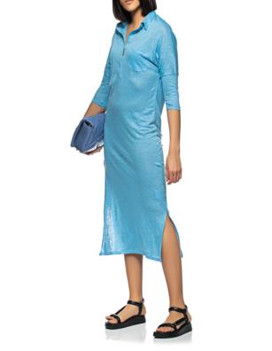 NOTSHY Leela Azur Inifini Blue