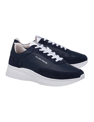Filling Pieces Moda Jet Runner Blue