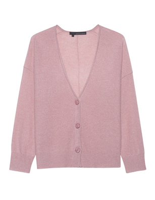 360 CASHMERE Itzie Rose