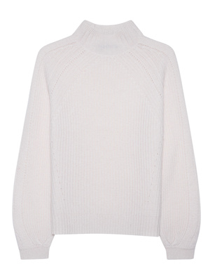 360 Cashmere Sophia Off-White