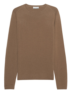 KIEFERMANN Smith Beige