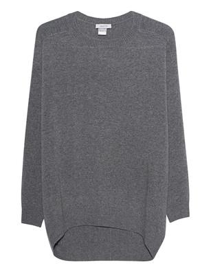 AVANT TOI Knit Oversize Grey