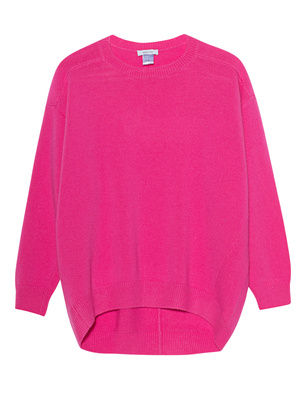 AVANT TOI Ambio Knit Pink