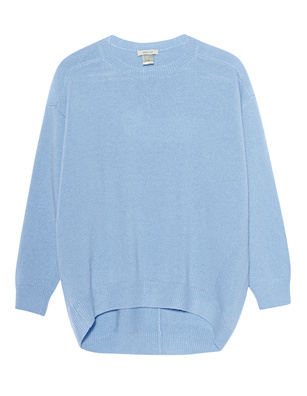 AVANT TOI Ampio Knit Blue