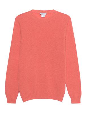 AVANT TOI Knit Coral