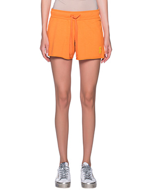 JUVIA Glamometer Short Orange
