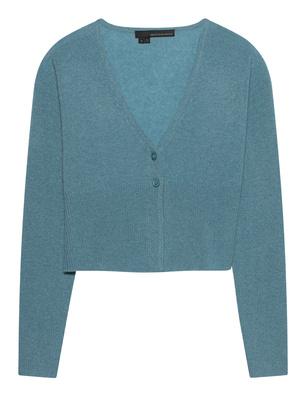 360 Cashmere Grace Blue
