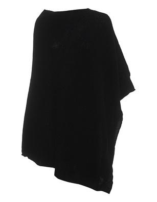 360 Cashmere Geri Cashmere Black