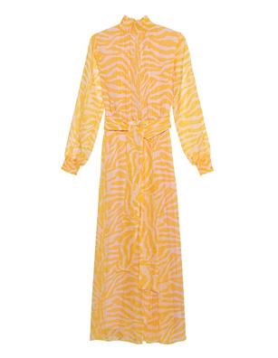 eywasouls Malibu Charlotte Safari Sun Yellow