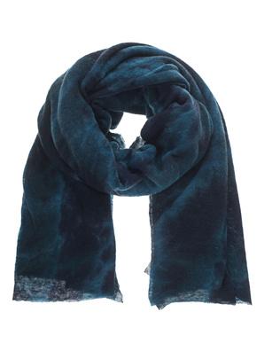 PIN1876 Batik Blue