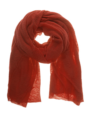 PIN1876 Cashmere Coral