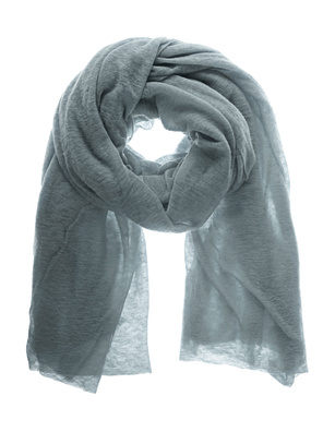 PIN1876 Cashmere Mint