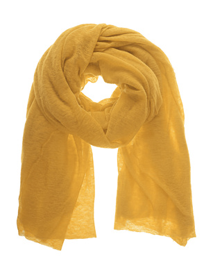 PIN1876 Cashmere Yellow