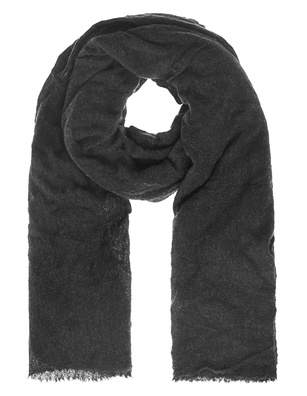 PIN1876 Cashmere Dark Grey