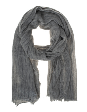 PIN1876 Stripes Cashmere Light Grey