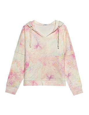 eywasouls Malibu Lily Cloud Multicolor