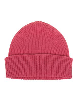 LE BONNET Bonnet Unisex Pink