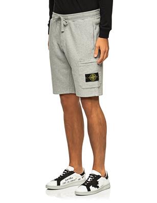 STONE ISLAND Basic Comfy Grey