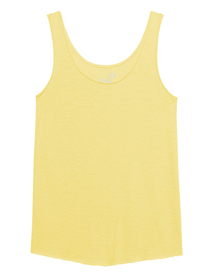 JUVIA Basic Top Lemon